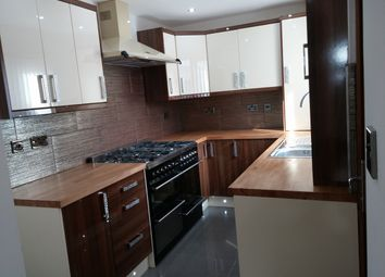 Thumbnail 2 bed cottage to rent in Brierfield, Nelson, Lancashire