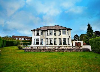Photo of College Crescent, Caerleon, Newport NP18