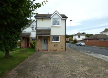 Thumbnail 1 bedroom detached house to rent in Elizabeth Avenue, Kirk Sandall, Doncaster, South Yorkshire