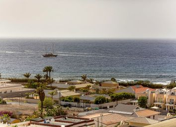 Thumbnail 2 bed apartment for sale in Palm Mar, Cape Salema, Spain