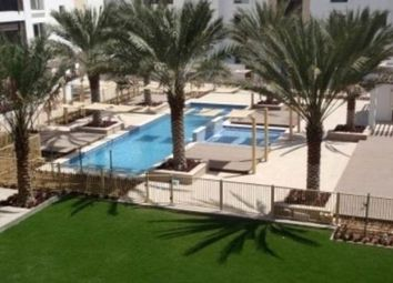 Thumbnail 2 bedroom property for sale in Almeria South 2 Bedroom Apartment, The Wave, Muscat