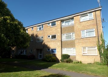 Thumbnail 1 bed flat to rent in Green Lane, Chichester