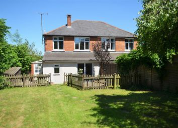 Thumbnail 3 bed semi-detached house for sale in High Street, Templecombe