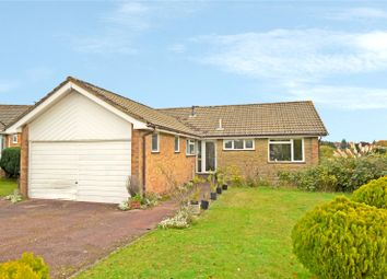 3 bed detached bungalow for sale in Field End, Coulsdon CR5