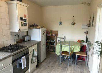 Thumbnail 2 bedroom duplex to rent in Old Lansdowne Road, West Didsbury