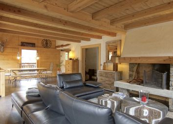 Thumbnail 5 bed property for sale in Chamonix, Chamonix, France