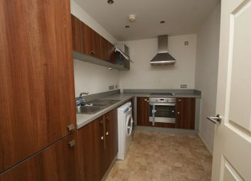 2 bed flat for sale in Douglas Street, Middlesbrough TS4