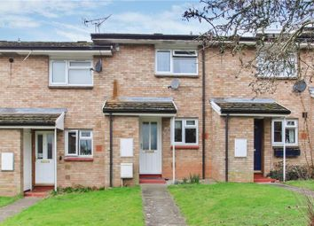 Thumbnail 2 bed terraced house to rent in Brampton Road, Ross-On-Wye