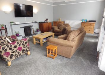 Thumbnail 5 bed property for sale in South Molton Street, Chulmleigh