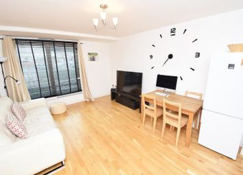 Thumbnail 1 bed flat for sale in Bridge Point House, Sudbury Heights Avenue, Greenford, Middlesex