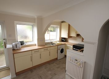 Thumbnail 2 bedroom terraced house for sale in Southviews, South Croydon, Surrey.
