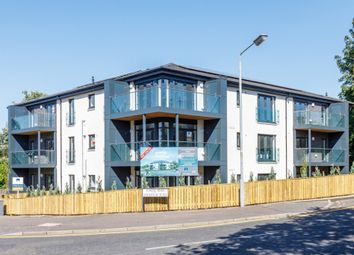 3 Capelrig Apartments, Capelrig Road, Newton Mearns G77