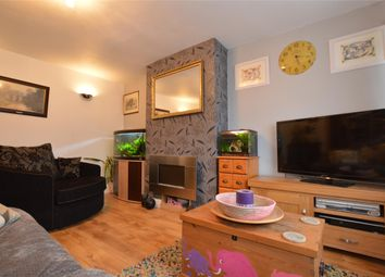 Thumbnail 3 bedroom terraced house for sale in Cranham, Yate, Bristol