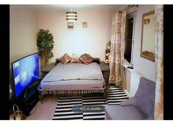 Thumbnail Room to rent in Blackthorn Road, Ilford