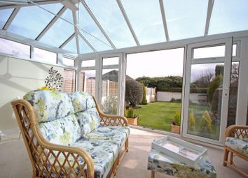 Thumbnail 3 bed terraced house for sale in Fylde Road, Southport