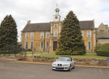 Thumbnail Room to rent in Stable Mews Hinwick Hall, Wellingborough