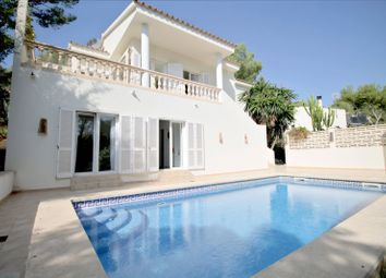 Thumbnail 3 bed property for sale in Lovely Villa, Costa De La Calma, Mallorca