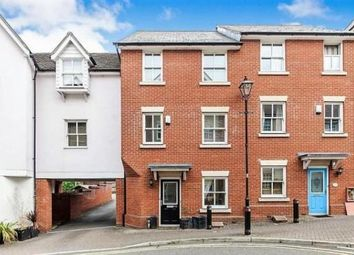 Room to rent in St. Marys Fields, Colchester CO3