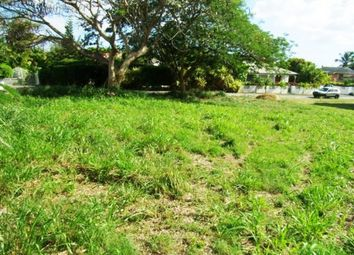 Thumbnail Land for sale in Rowans, St. George, Country / Inland, St. George