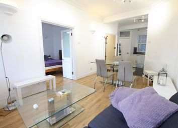 Thumbnail 1 bed flat to rent in High Holborn, Holborn