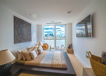 Thumbnail 2 bed flat for sale in Imperial Mansions, 13 Victoria Parade, Greenwich, London