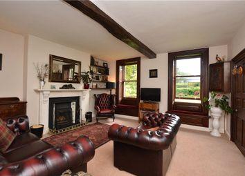 Owlet Grange Nook, Scotland Lane, Horsforth, Leeds, West Yorkshire LS18