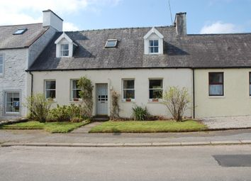 Thumbnail 2 bed cottage for sale in Primrose Cottage, Corsock, Castle Douglas