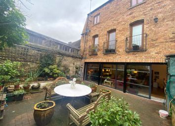 5 bed property for sale in North Street, Stamford PE9