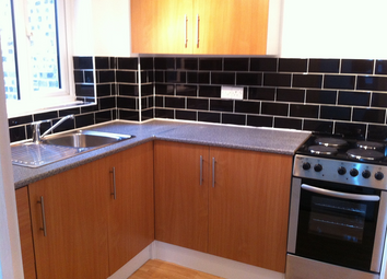 Thumbnail 2 bed end terrace house to rent in Plowman Way, Dagenham, Essex