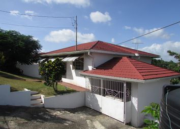 Thumbnail 3 bedroom detached house for sale in Mckinley Road, Mandeville, Jamaica