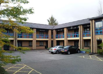 Thumbnail Office to let in 2-4 Ensign Business Centre, Westwood Business Park, Coventry, West Midlands