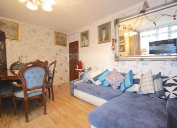Thumbnail 3 bed flat for sale in Falkirk House, Maida Vale