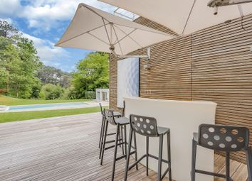 Thumbnail 6 bed property for sale in 100 Chemin Bonand, 64200 Biarritz, France