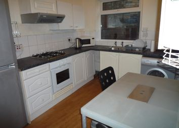 Thumbnail Room to rent in Cardiff Road, Pontypridd