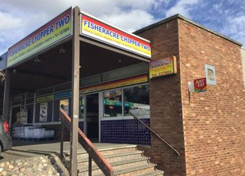 Thumbnail Restaurant/cafe for sale in Reform Street, Monifieth, Dundee