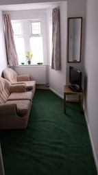 Thumbnail 1 bed flat to rent in Blackburn Road, Bolton