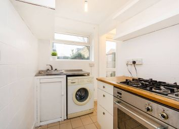 Thumbnail 2 bed property for sale in Bensham Lane, Thornton Heath