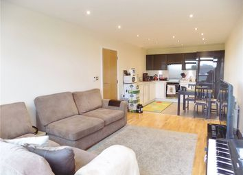 Thumbnail 2 bed flat to rent in Powell House, 4 Dunstan Mews, Enfield