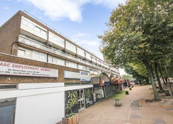 3 bed maisonette for sale in Hillbeck Close, London SE15