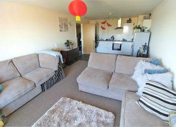 Thumbnail 2 bed flat for sale in 53 Burlington House, Burlington Street, Liverpool, Merseyside