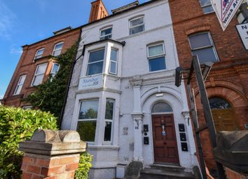 Thumbnail Room to rent in Leicester Road, Loughborough