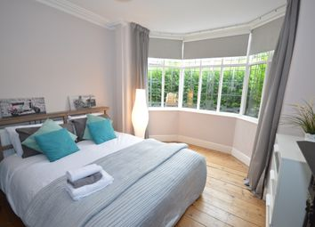 Thumbnail Room to rent in Mount Pleasant, Newcastle Under Lyme