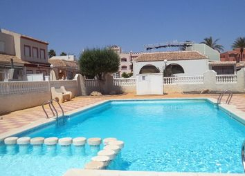 Thumbnail 2 bed apartment for sale in Calle Helena, Los Alcázares, Murcia, Spain