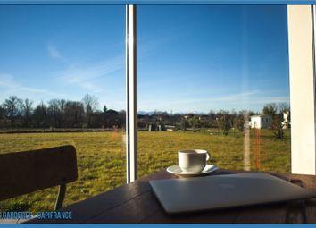 Thumbnail 2 bed detached house for sale in Aquitaine, Pyrénées-Atlantiques, Pau