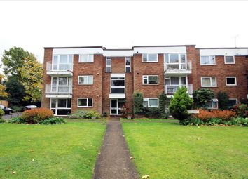 Thumbnail 2 bed flat for sale in Parkside, Oxhey WD19.