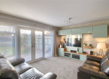 Thumbnail 4 bed terraced house for sale in Limpton Gate, Yarm
