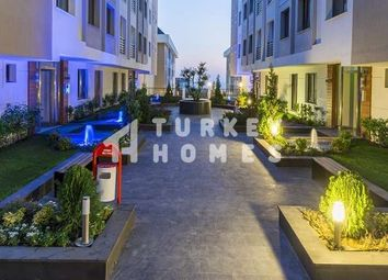 Thumbnail 4 bed apartment for sale in Istanbul, Marmara, Turkey