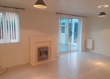 Thumbnail 4 bed detached house to rent in Augusta Park, Ebbwvale