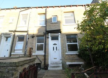 Thumbnail 3 bed terraced house to rent in Warley Street, Halifax
