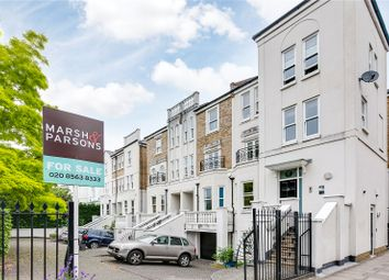 2 bed flat for sale in Lonsdale Road, London SW13